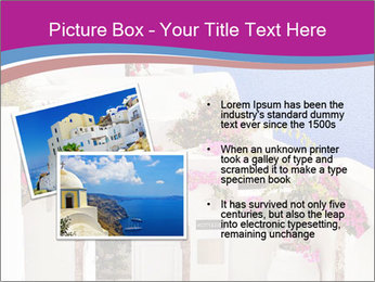 0000080638 PowerPoint Template - Slide 20