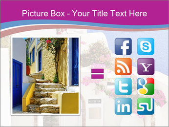 0000080638 PowerPoint Template - Slide 21