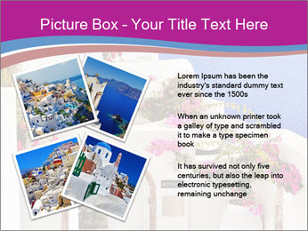 0000080638 PowerPoint Template - Slide 23