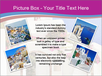 0000080638 PowerPoint Template - Slide 24
