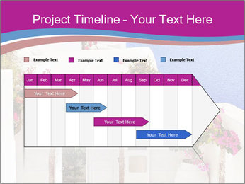 0000080638 PowerPoint Template - Slide 25