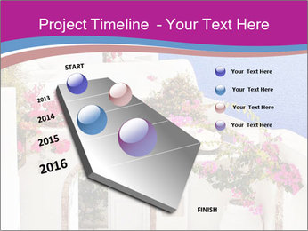 0000080638 PowerPoint Template - Slide 26