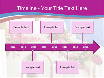 0000080638 PowerPoint Template - Slide 28