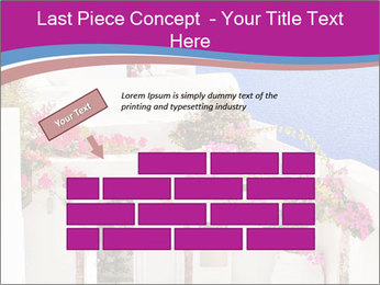 0000080638 PowerPoint Template - Slide 46