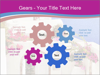 0000080638 PowerPoint Template - Slide 47