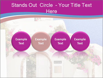 0000080638 PowerPoint Template - Slide 76