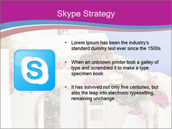 0000080638 PowerPoint Template - Slide 8