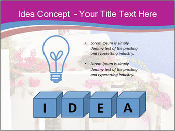 0000080638 PowerPoint Template - Slide 80