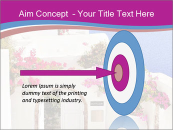0000080638 PowerPoint Template - Slide 83