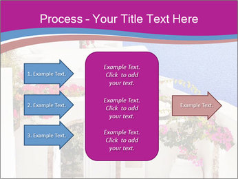 0000080638 PowerPoint Template - Slide 85