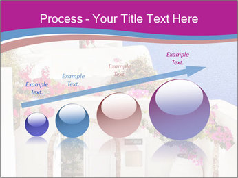 0000080638 PowerPoint Template - Slide 87