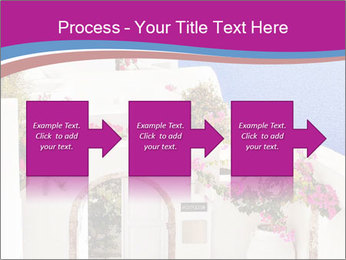0000080638 PowerPoint Template - Slide 88
