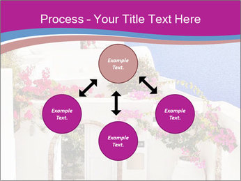 0000080638 PowerPoint Template - Slide 91