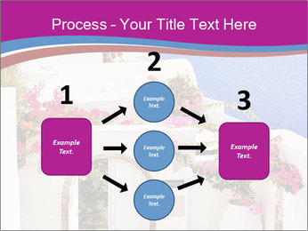 0000080638 PowerPoint Template - Slide 92