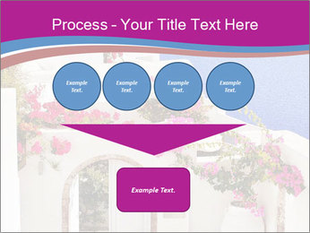 0000080638 PowerPoint Template - Slide 93