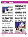 0000080638 Word Templates - Page 3