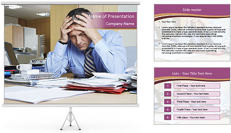 0000080639 PowerPoint Template