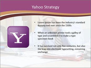 0000080639 PowerPoint Template - Slide 11
