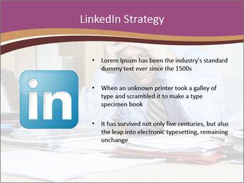 0000080639 PowerPoint Template - Slide 12