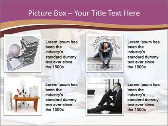0000080639 PowerPoint Template - Slide 14