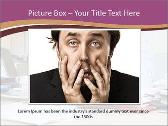 0000080639 PowerPoint Template - Slide 15