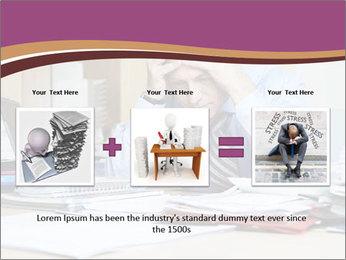 0000080639 PowerPoint Template - Slide 22