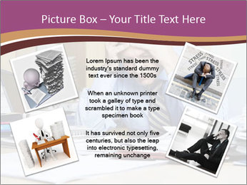 0000080639 PowerPoint Template - Slide 24