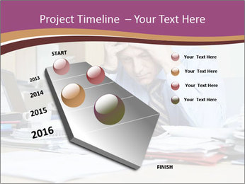0000080639 PowerPoint Template - Slide 26