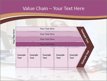0000080639 PowerPoint Template - Slide 27