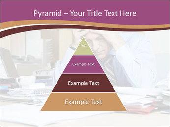 0000080639 PowerPoint Template - Slide 30