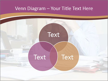 0000080639 PowerPoint Template - Slide 33