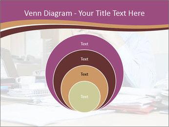 0000080639 PowerPoint Template - Slide 34