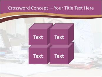 0000080639 PowerPoint Template - Slide 39