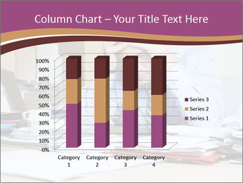 0000080639 PowerPoint Template - Slide 50