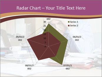 0000080639 PowerPoint Template - Slide 51