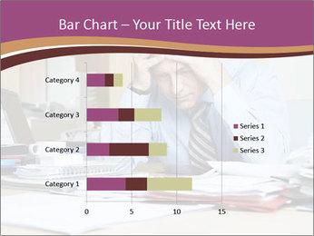 0000080639 PowerPoint Template - Slide 52