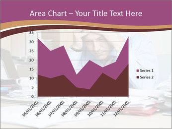 0000080639 PowerPoint Template - Slide 53