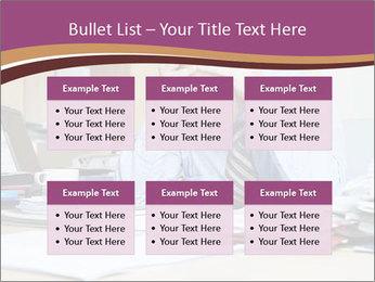 0000080639 PowerPoint Template - Slide 56