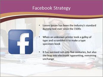 0000080639 PowerPoint Template - Slide 6
