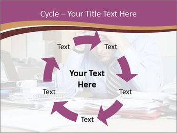 0000080639 PowerPoint Template - Slide 62
