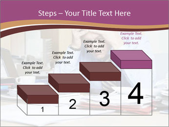 0000080639 PowerPoint Template - Slide 64