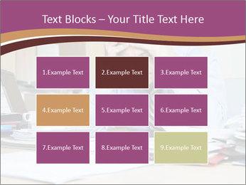 0000080639 PowerPoint Template - Slide 68