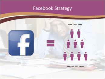 0000080639 PowerPoint Template - Slide 7