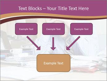 0000080639 PowerPoint Template - Slide 70