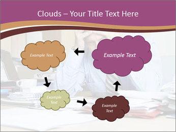 0000080639 PowerPoint Template - Slide 72