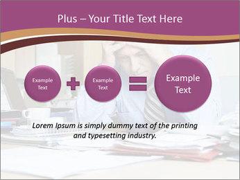 0000080639 PowerPoint Template - Slide 75