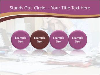 0000080639 PowerPoint Template - Slide 76