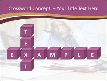 0000080639 PowerPoint Template - Slide 82
