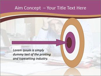 0000080639 PowerPoint Template - Slide 83