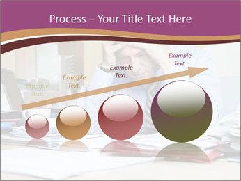 0000080639 PowerPoint Template - Slide 87